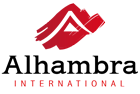 logo-alhambra-inter
