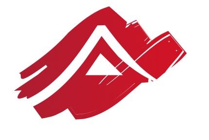 alhambra-logo-DEF-international-HD