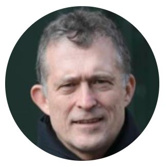 Pierre MAURIN